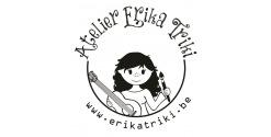 Atelier Erika Triki